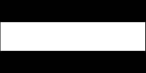 aweber-white