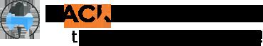 backup-speaker-logo