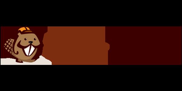 beaver-builder