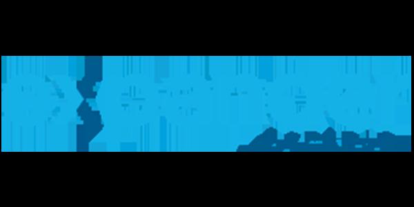 expander-digital